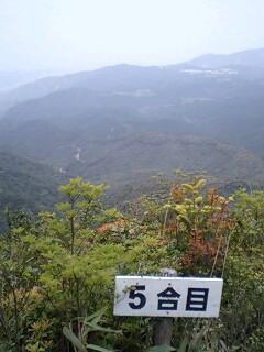 20100502111734