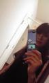 @_terra_blue @celrhy こうですか?わかりません!><