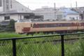 @shi_mann  返信おくれましたけど、修学旅行列車は183系みたいですねぇー