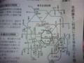 @kuratako では、池袋で「池袋→380円」を買って入場してください。あと
