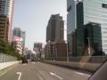 あらゆる意味でHOTな街だぜ大阪。ウェッサイは熱いぜ〜
