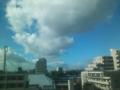 @erina_mano おはようございますm(_ _)m今日も厳しい暑さになりそうですが