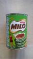 @azri milo in ur place is like this? milo that she took home from Aus is big flake form & calls