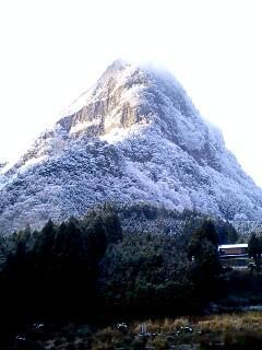 @794uguis 納涼巨大かき氷どーぞ。