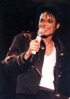@mjjgirl4ever I love you more. From Michael Jackson