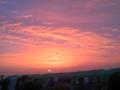 @gotch_akg 「転がる岩、君に朝が降る」を8月15日の朝に聴けてよかったで
