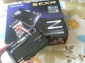 本体+SD(8GB)で17651円♪