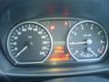 今日は自家用車で出張。今朝の気温。寒いわけだ。