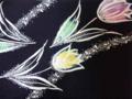 Choice3 which yukata to wear....