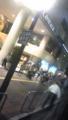 只今、福岡ホテルセントラーザ博多前梲氐
