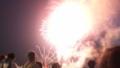 携帯のカメラ光広い過ぎて爆発にしか撮れない☆〜(ゝ。∂)