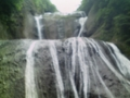 滝、超スゲー