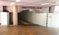 永山の小田急マルシェ(駅下商店街)が終了て! これからどこのヴィドフ