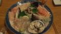 伊豆下田港 大衆割烹なかがわで宴。最高です!