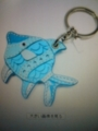 internet shopping is non-stop. just bought a coach key ring since my mom's been looking for one.