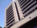 一応証拠に 高松市役所です。