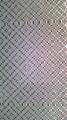 現在の携帯壁紙なう(なうて初めて使った)。銀座ルイヴィトンの壁。