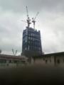 バビロンタワー0902