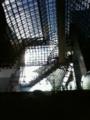 京都駅楽しすぎる…