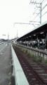 江ノ電鎌倉高校前駅スラムダンクの駅