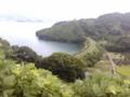 長崎本線(旧線)の有名撮影地にいます^^