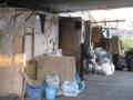 http://www.geocities.jp/happykurochan/craft/house.html  彼氏宅へ引越し検討中の後輩
