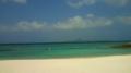 エメラルドビーチ!