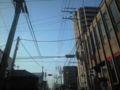 いい感じで晴れ☆  in 愛知県知多市