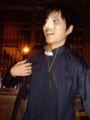 Fw:(題名なし) 聖職者 香川