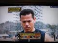 山田孝之の名前を目にすると、ミスターSASUKEの山田勝己がセットで出て