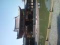 ☆N.Yanagawa棼