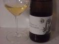 Drinking ADELAIDA Pavanne 2007