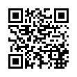 BODY WILD モバイル公式サイト本日OPEN! http://bodywild.jp/m/