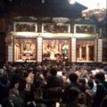 因幡組浄徳寺さま 念仏奉仕団でお参りでした