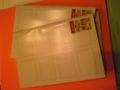 @yenkyo はい、無印に売ってます!A5で小さめで再生紙ですが、95円で88ペ