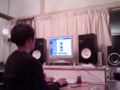 Black Sheep Studioなう。