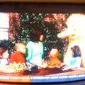 Ms.Michelle Obama on Sesame Street ;) (Via BBC world news)