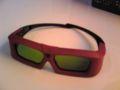 これからクリスマスキャロル見るよー 初めての3Dだ!wktk