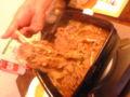 友人宅で鍋会へ突入。牛肉ごまだれプルコギ風鍋。