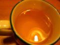 ファミレス茶