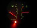ガソリン代がないなう
