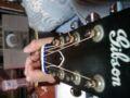 @sugitwi お先にギター復活させて頂きます。今宵はラグタイムbluesでjingle
