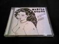聴いてみたかったマリーザ・モンチ。『グレート・ノイズ』が 中古で