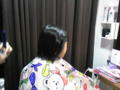 美容師免許って、昔は都道府県知事名義だったけど、最近は厚 生労働