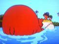ドーラ逃げろやwww
