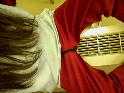 冷え性です さむいです 暖房の上に座ります壊れます 体育馬跳びと
