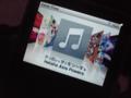 パソコンの電源が勝手に落ちた結果iPodの中身が大変なことになりまし