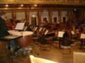 Orchestras in Vienna