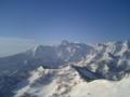 山に入る全てのクライマー・BCスキーヤー、スノーボーダー の安全をお