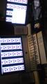 自宅制作環境ベータ。デスクトップは聖子ちゃん50人です。